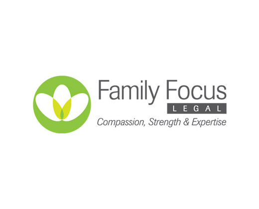 Family Focus Legal