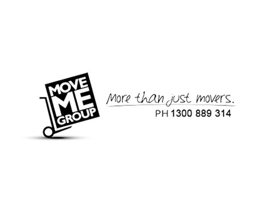 Move Me Group