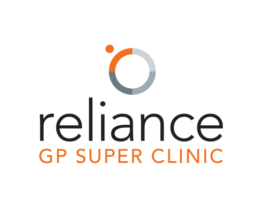 Reliance GP Super Clinic