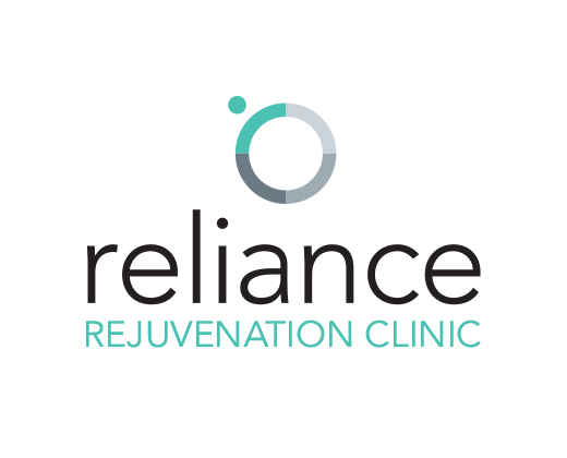 Reliance Rejuvenation